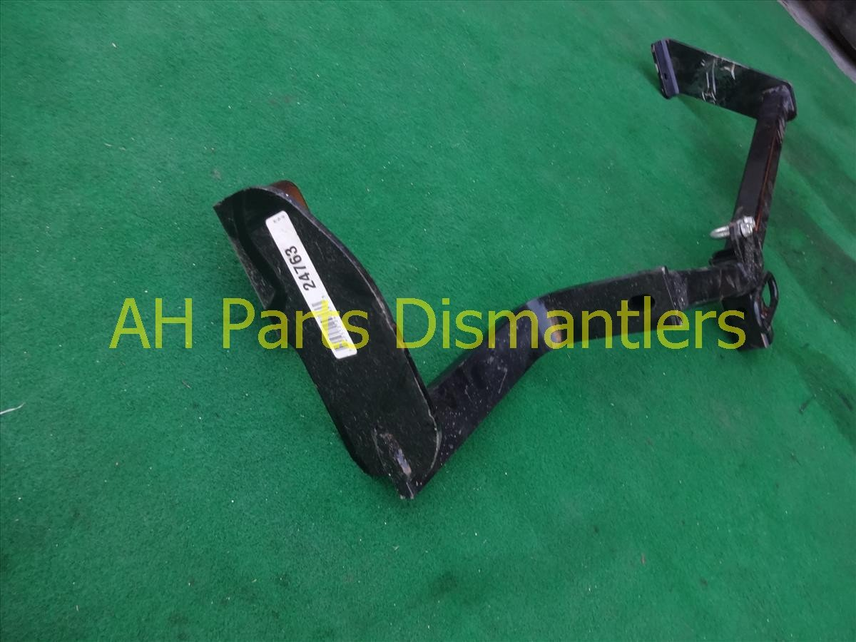 2010 Honda Civic U HAUL TRAILER HITCH Replacement