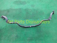 2002 Honda Accord Sway FRONT STABILIZER BAR 51300 S87 A01 51300S87A01 Replacement