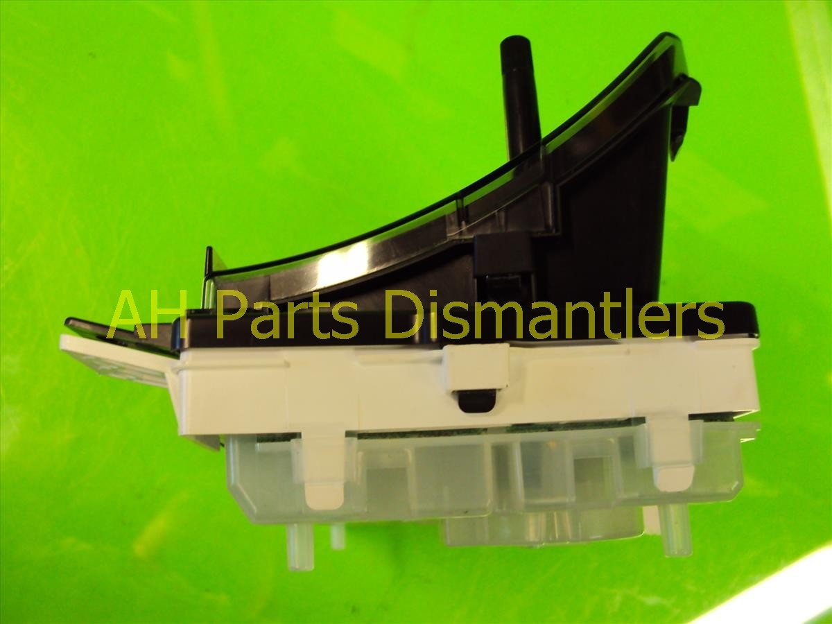 2013 Honda Civic Gauge SPEEDOMETER INSTRUMENT GUAGE CLUSTER 78200 TS8 A12 78200TS8A12 Replacement