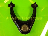 1999 Honda Civic Front passenger UPPER CONTROL ARM 51450 S01 023 51450S01023 Replacement