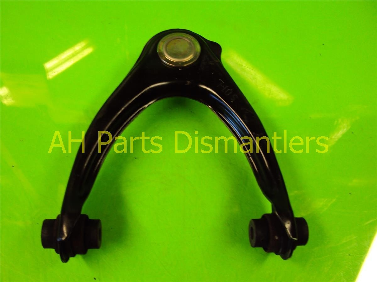 1999 Honda Civic Front driver UPPER CONTROL ARM 51460 S01 023 51460S01023 Replacement