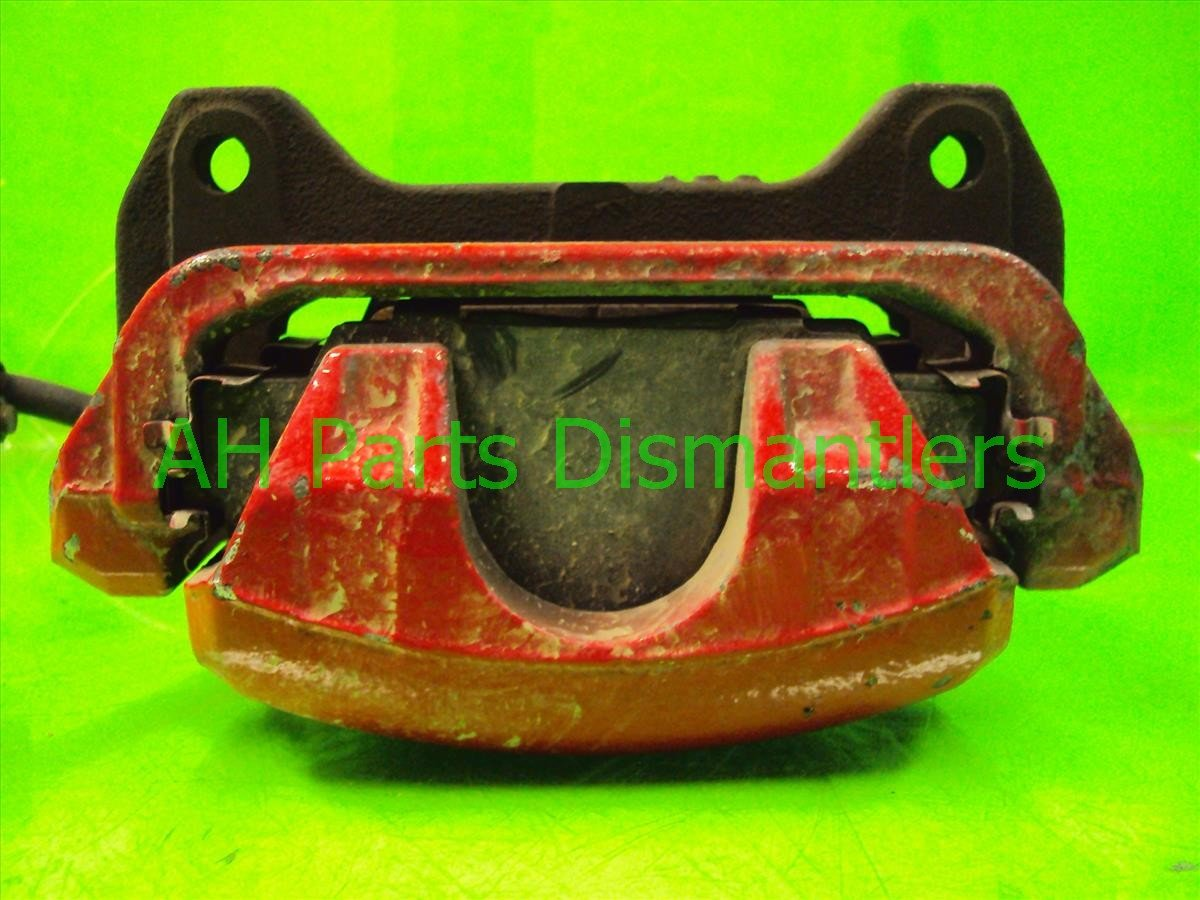 2002 Honda S2000 Front passenger BRAKE CALIPER 45018 S2A 003 45018S2A003 Replacement