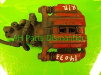 2002 Honda S2000 Rear passenger BRAKE CALIPER 43018 S2A 013 43018S2A013 Replacement