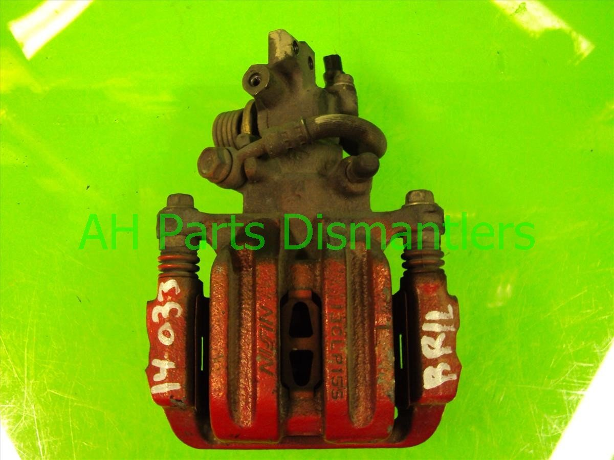 2002 Honda S2000 Rear driver BRAKE CALIPER 43019 S2A 013 43019S2A013 Replacement