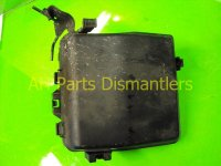 $100 Acura ENGINE FUSE BOX 38250-SZ3-A02