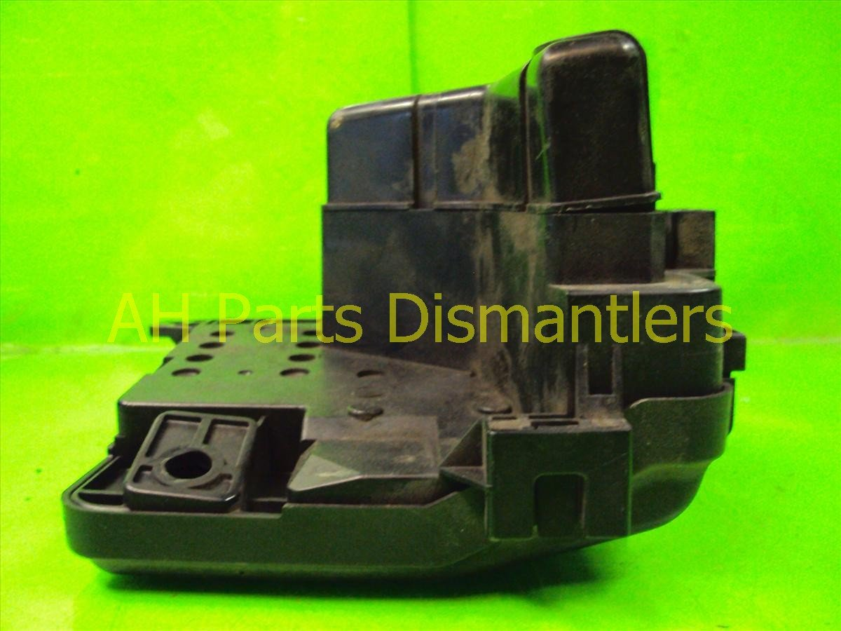 1998 acura rl engine fuse box 38250-sz3-a02 1998 acura rl fuse box