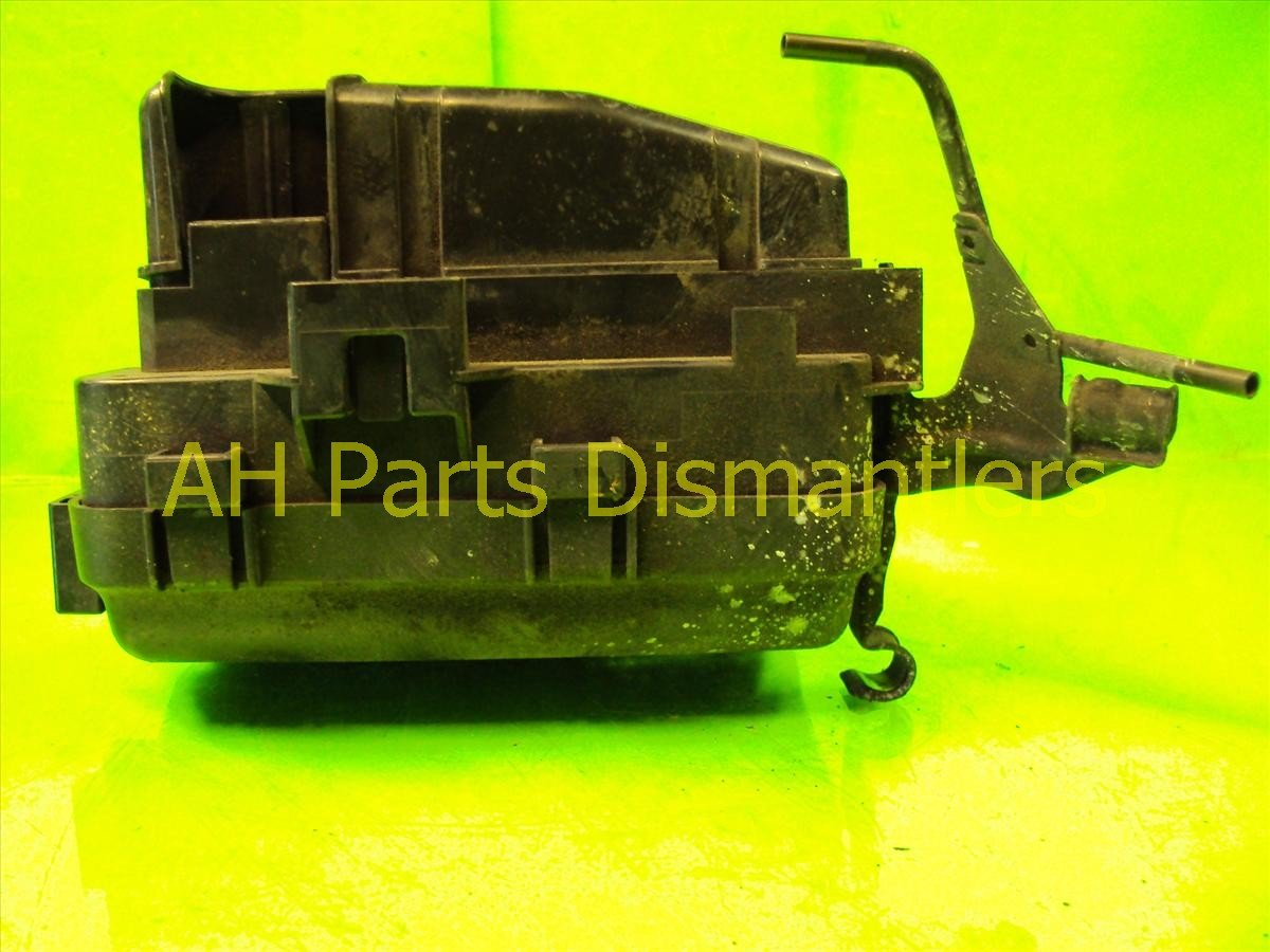 1998 Acura RL ENGINE FUSE BOX 38250 SZ3 A02 38250SZ3A02 Replacement