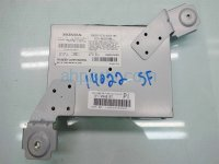 2012 Honda Accord XM UNIT 39820 TE0 A01 39820TE0A01 Replacement