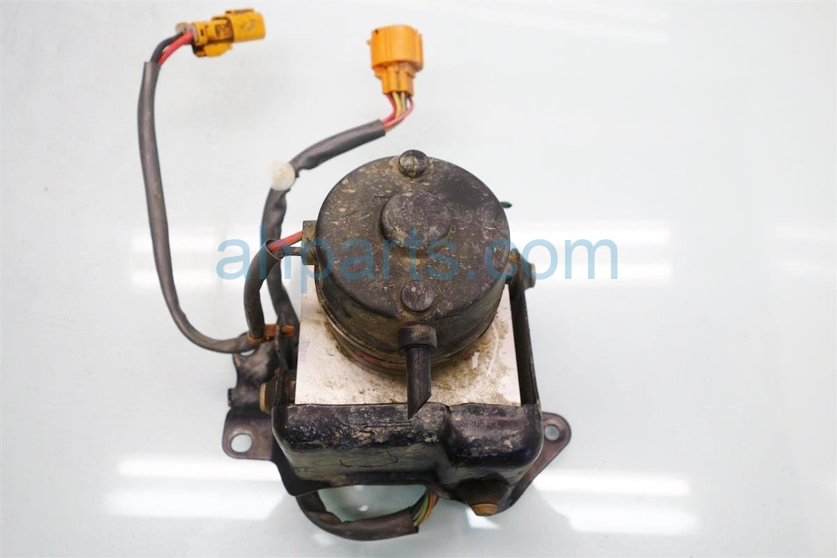 1998 Honda CR V ABS VSA Modulator anti lock brake ABS PUMP 57110 S03 Z02 57110S03Z02 Replacement
