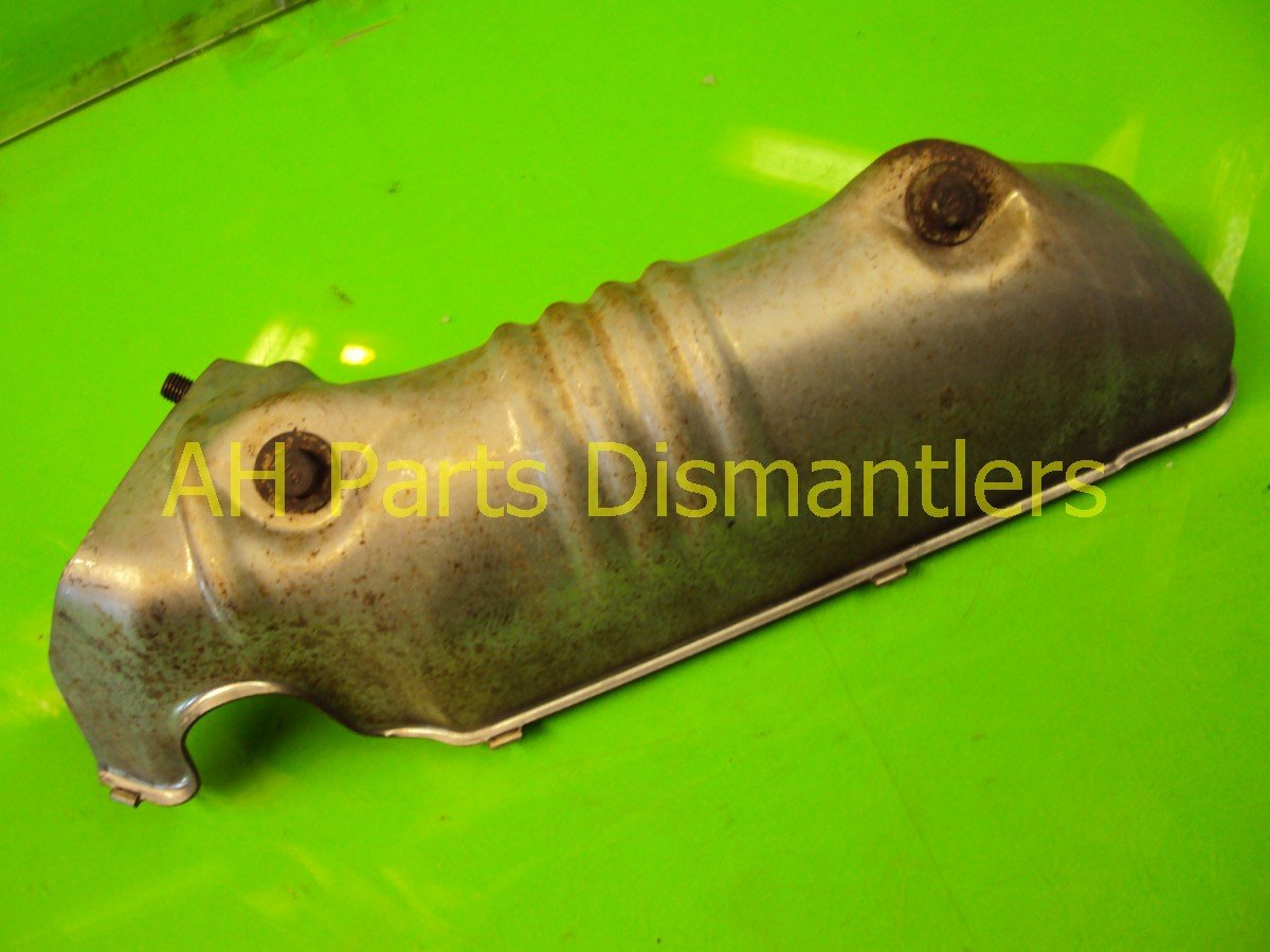 1998 Acura RL Exhaust Driver EX MANIFOLD 18110 P5A 000 18110P5A000 Replacement