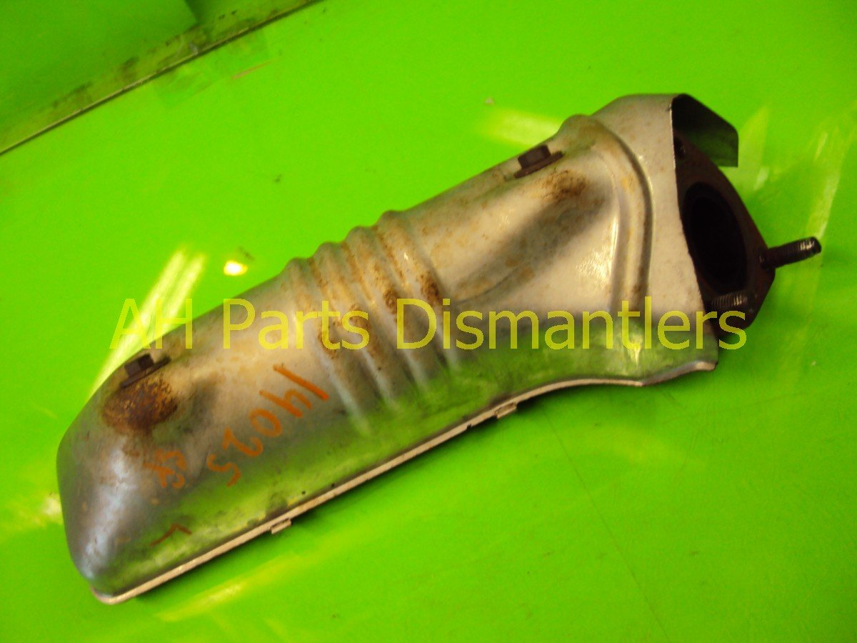 1998 Acura RL Exhaust Driver Ex Manifold 18110 P5A 000 Replacement