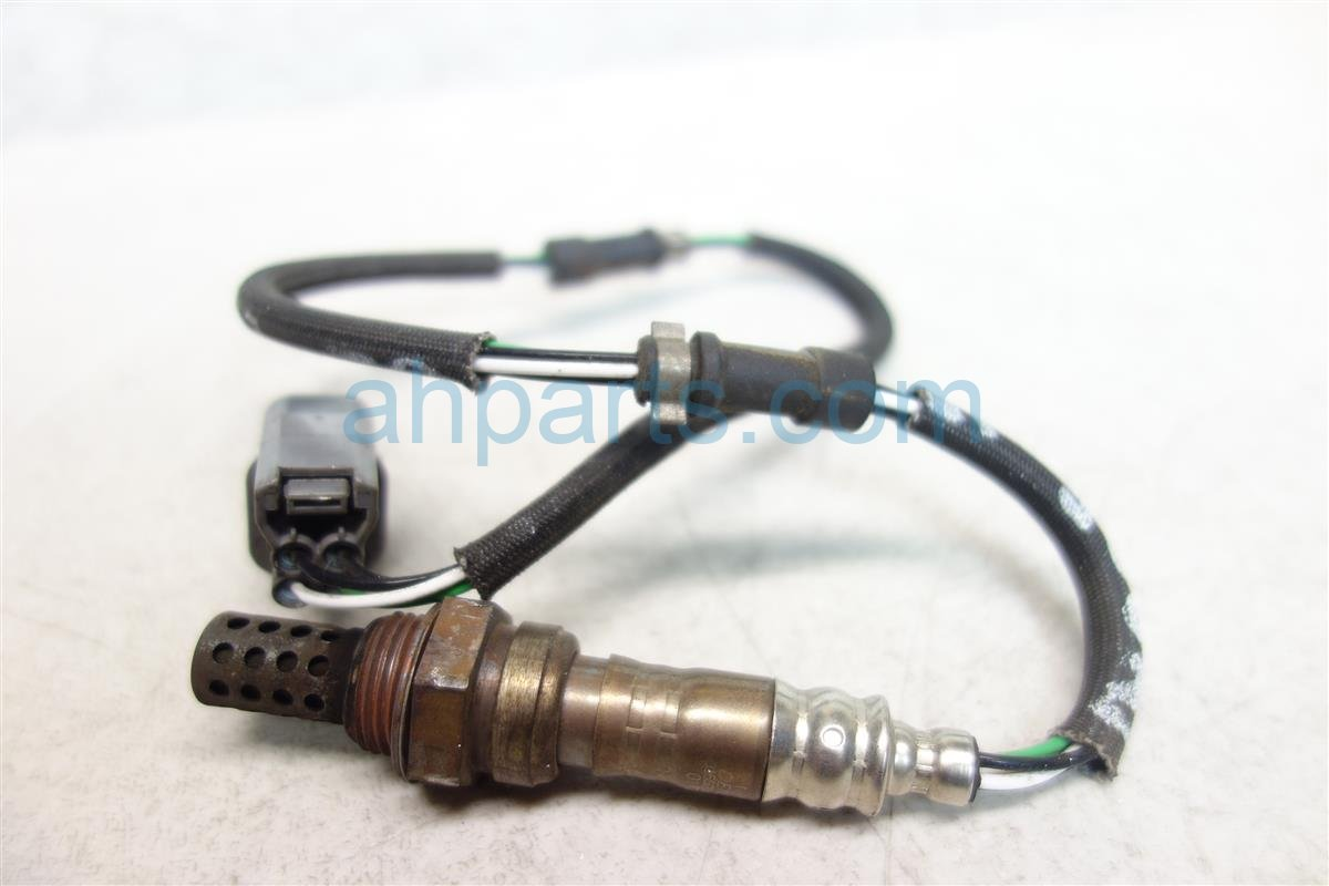 1998 Acura RL Oxygen Driver O2 SENSOR 36531 P5A 003 36531P5A003 Replacement