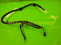 1998 Acura RL Battery GROUND CABLE 32600 SZ3 A01 32600SZ3A01 Replacement