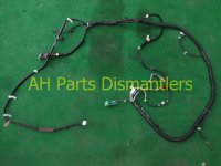 2012 Honda Accord Passenger SIDE WIRE HARNESS 32140 TE0 A20 32140TE0A20 Replacement