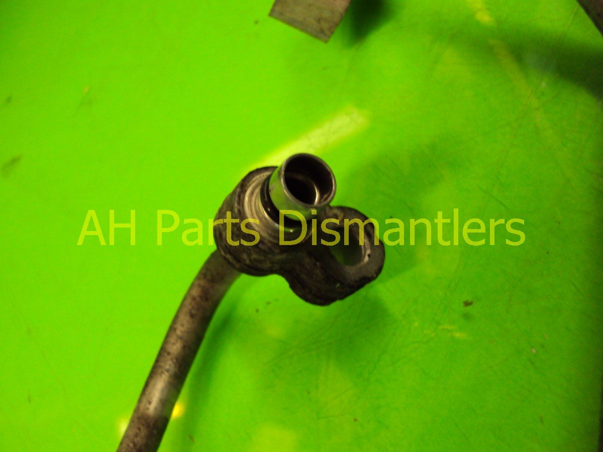 1998 Acura RL Ac Hose / Line / Condenser Pipe 80331 SZ3 A02 Replacement