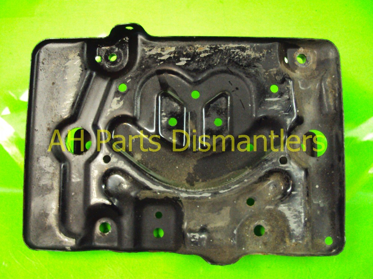 1998 Acura RL BATTERY TRAY Replacement
