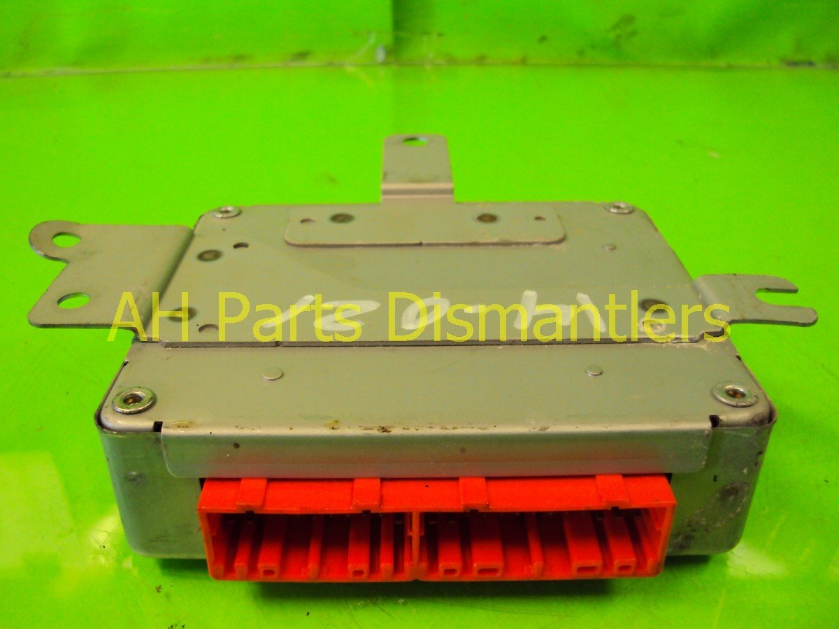 1998 Honda CR V ABS UNIT 39790 S10 A03 39790S10A03 Replacement