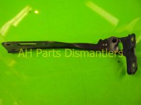 2012 Honda Accord Passenger HOOD HINGE 60120 TA0 A00ZZ 60120TA0A00ZZ Replacement