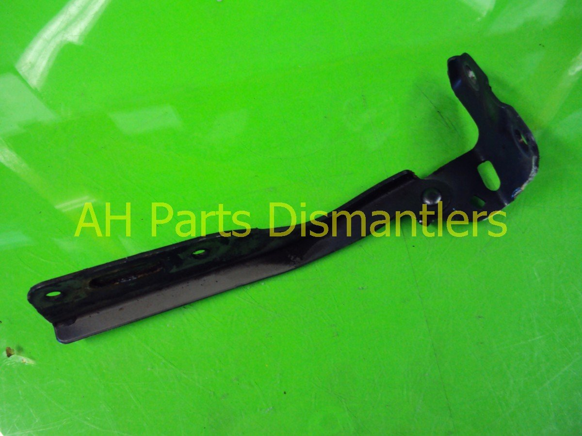 2012 Honda Accord Driver HOOD HINGE 60170 TA0 A00ZZ 60170TA0A00ZZ Replacement