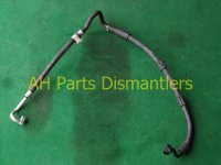 $40 Acura SUCTION HOSE 80311-SZ3-A01