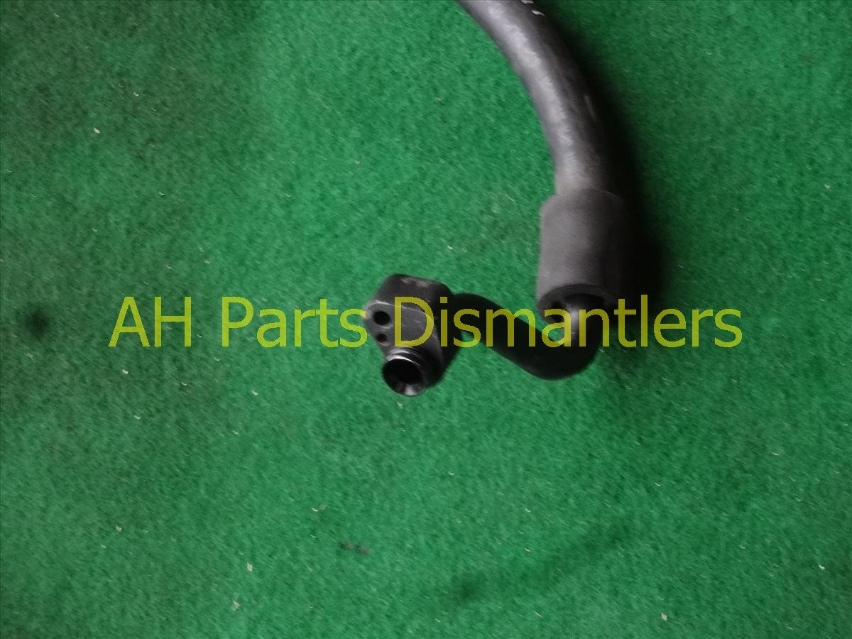 1998 Acura RL Ac / Pipe / Line Suction Hose 80311 SZ3 A01 Replacement