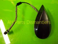 2012 Honda Accord Gps Antenna 39835 TE0 A01 Replacement