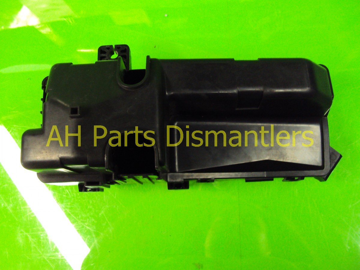 2007 Honda Odyssey Fuse RELAY BOX ASSY 38250 SHJ A21 38250SHJA21 Replacement