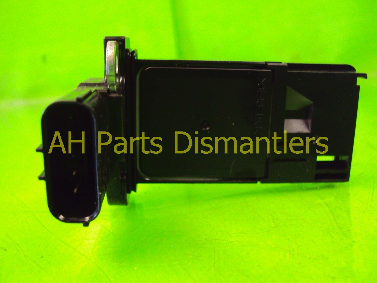 2010 Acura TL AIR FLOW METER 37980 RNA A01 37980RNAA01 Replacement