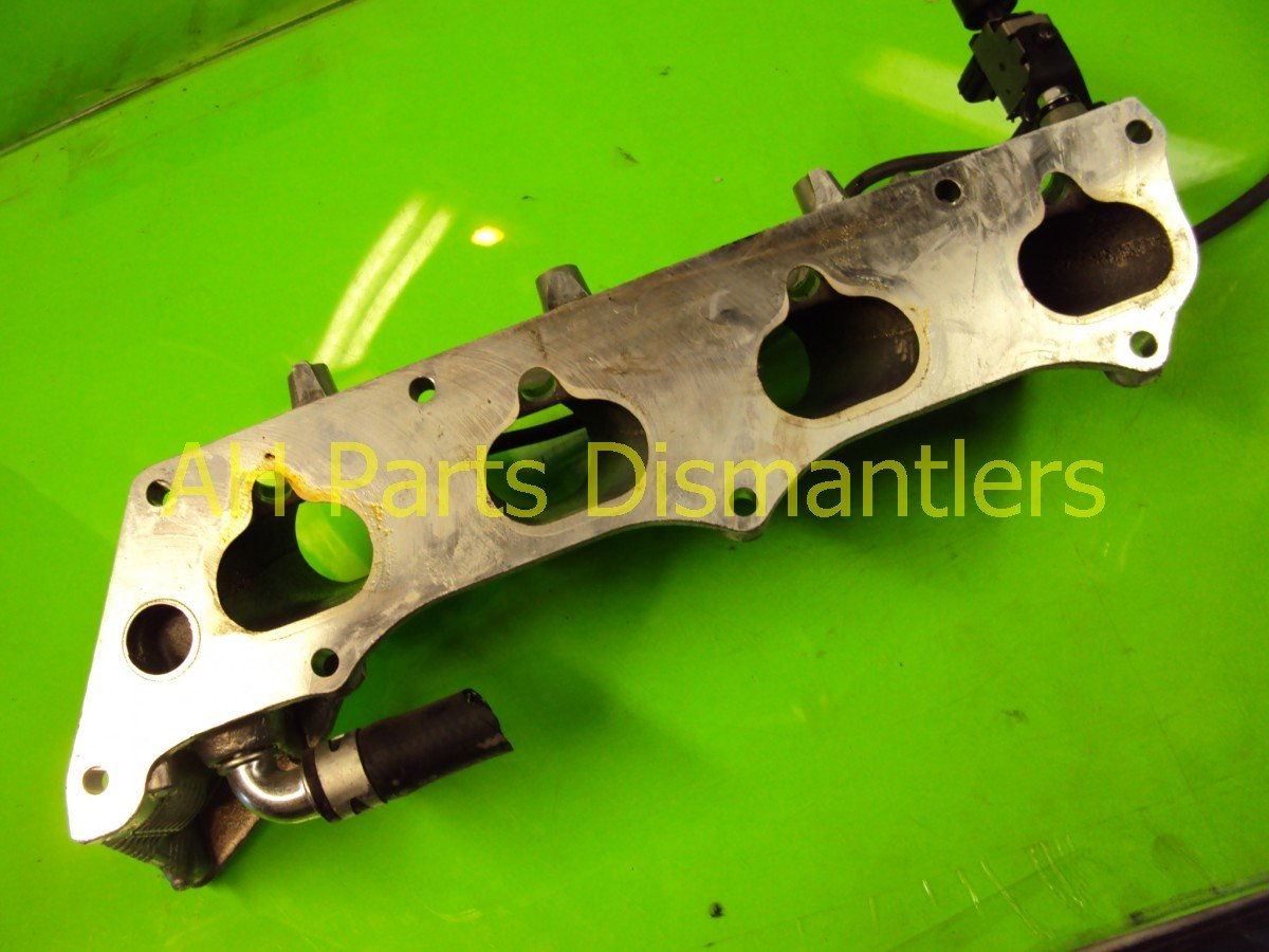 2010 Honda Accord Intake Manifold FUEL INJECTOR BASE 17050 R40 A00 17050R40A00 Replacement