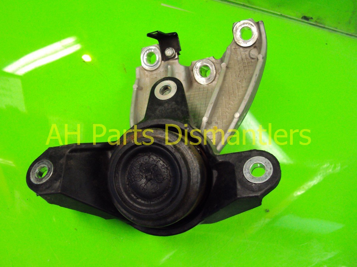 2010 Acura TL Engine Motor TRANNY MOUNT 50870 TK4 A01 50870TK4A01 Replacement