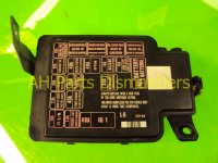 2001 Honda CR V MAIN FUSE BOX 38250 S10 A01 38250S10A01 Replacement