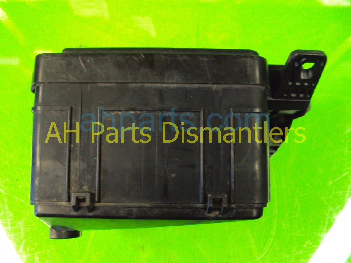 DSC07164?watermark=false buy $100 2001 honda cr v main fuse box 38250 s10 a01 38250s10a01 fuse box replacement parts at gsmx.co