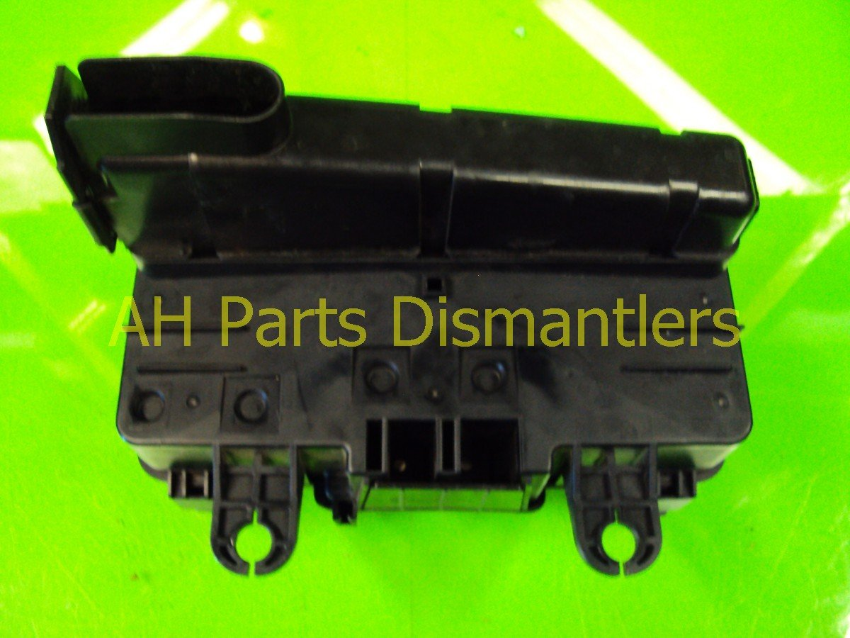 2002 Honda S2000 Engine Fuse Box 38250 S2A A02 Replacement