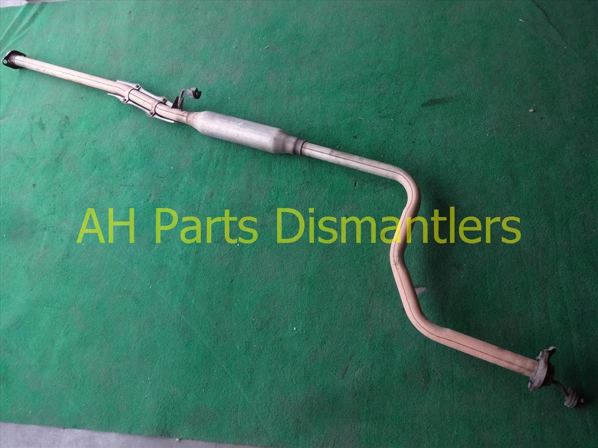 1998 Honda Civic EX PIPE B 18220 S01 C21 18220S01C21 Replacement