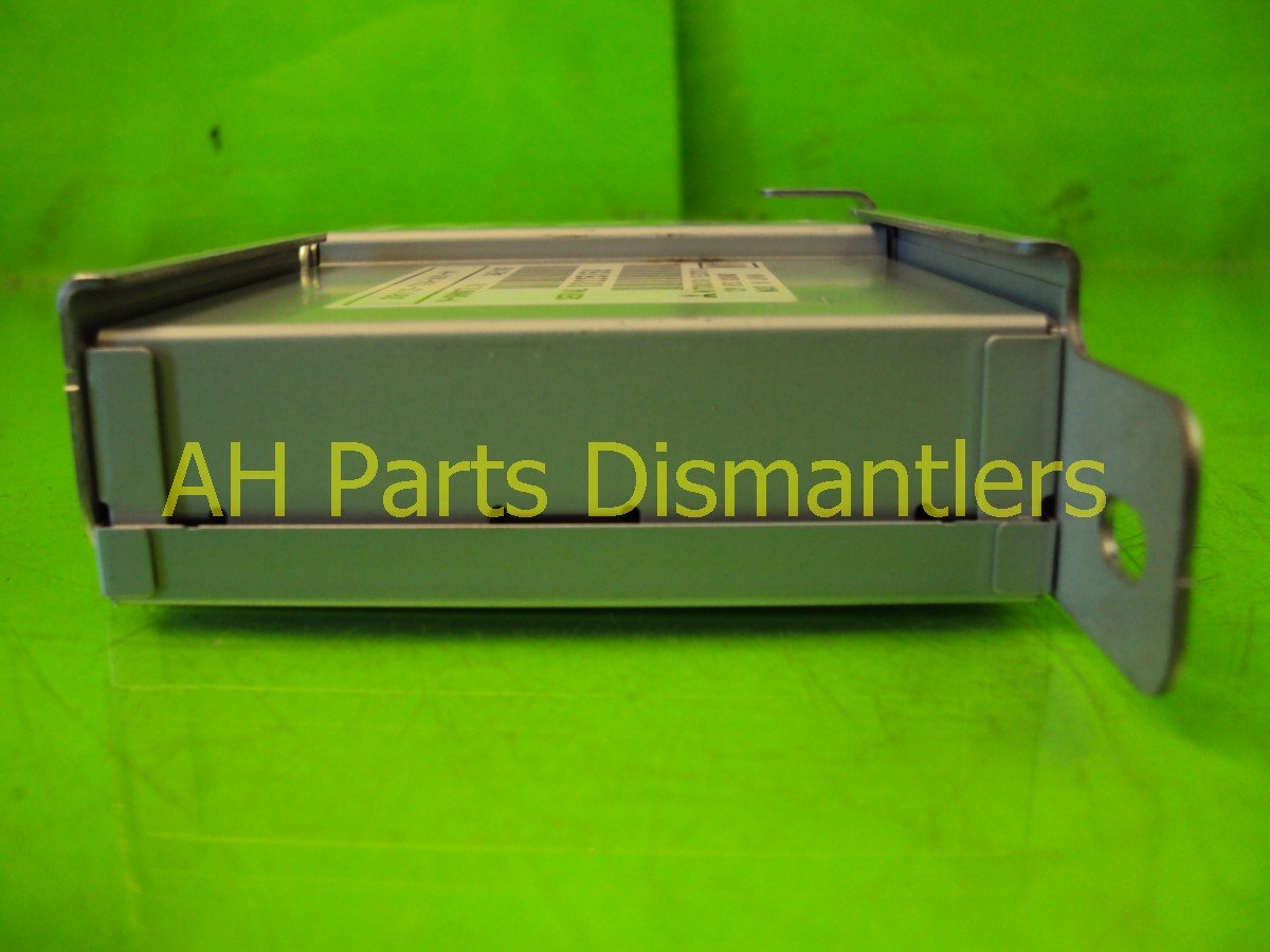 2010 Acura TL USB ADAPTER 39113 TK4 A01 39113TK4A01 Replacement