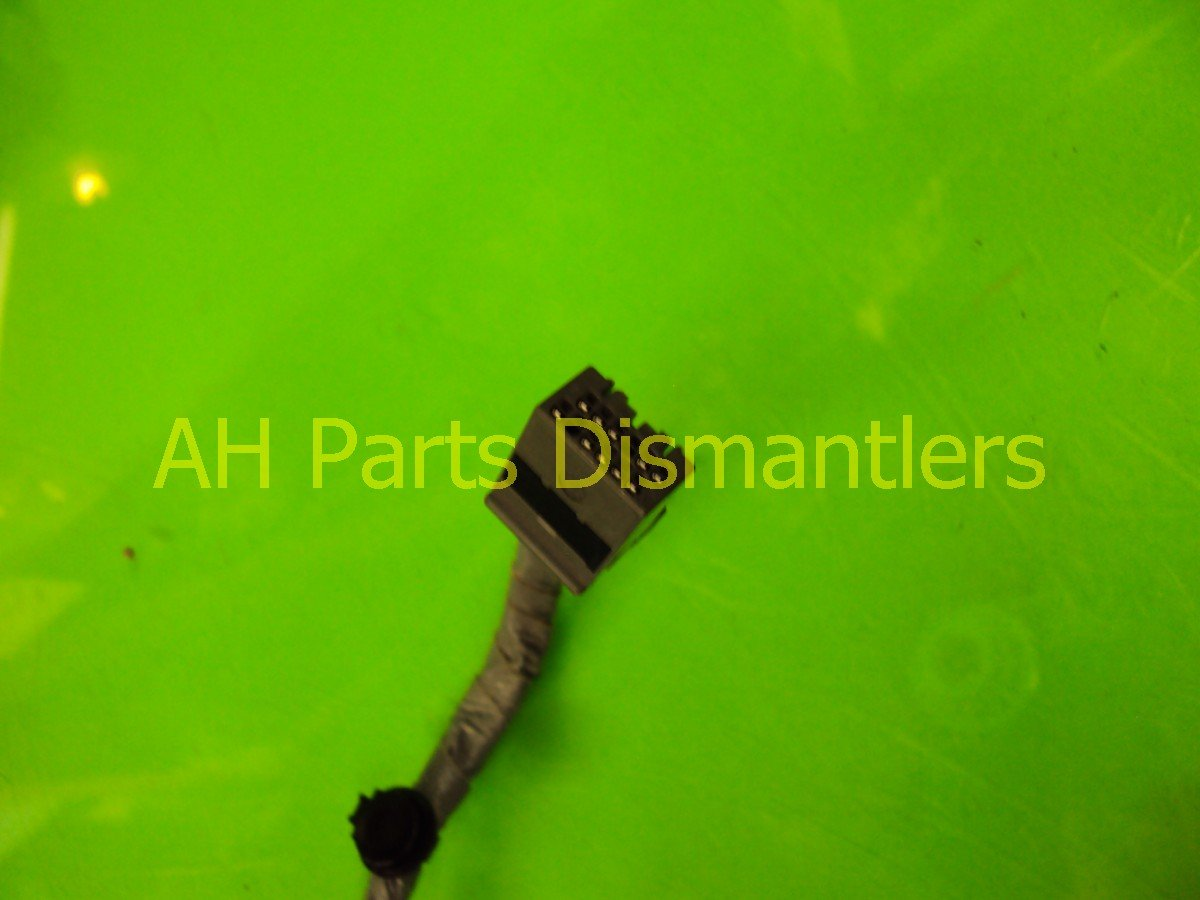 2010 Acura TL AUDIO SUB WIRE HARNESS 32118 TK4 A00 32118TK4A00 Replacement