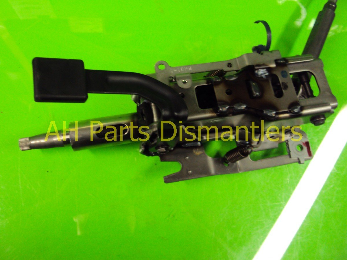 2010 Acura TL Shaft Steering Column 53200 TK4 A02 Replacement