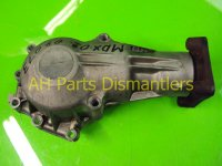 2001 Acura MDX TRANSFER CASE 29000 PGH 010 29000PGH010 Replacement