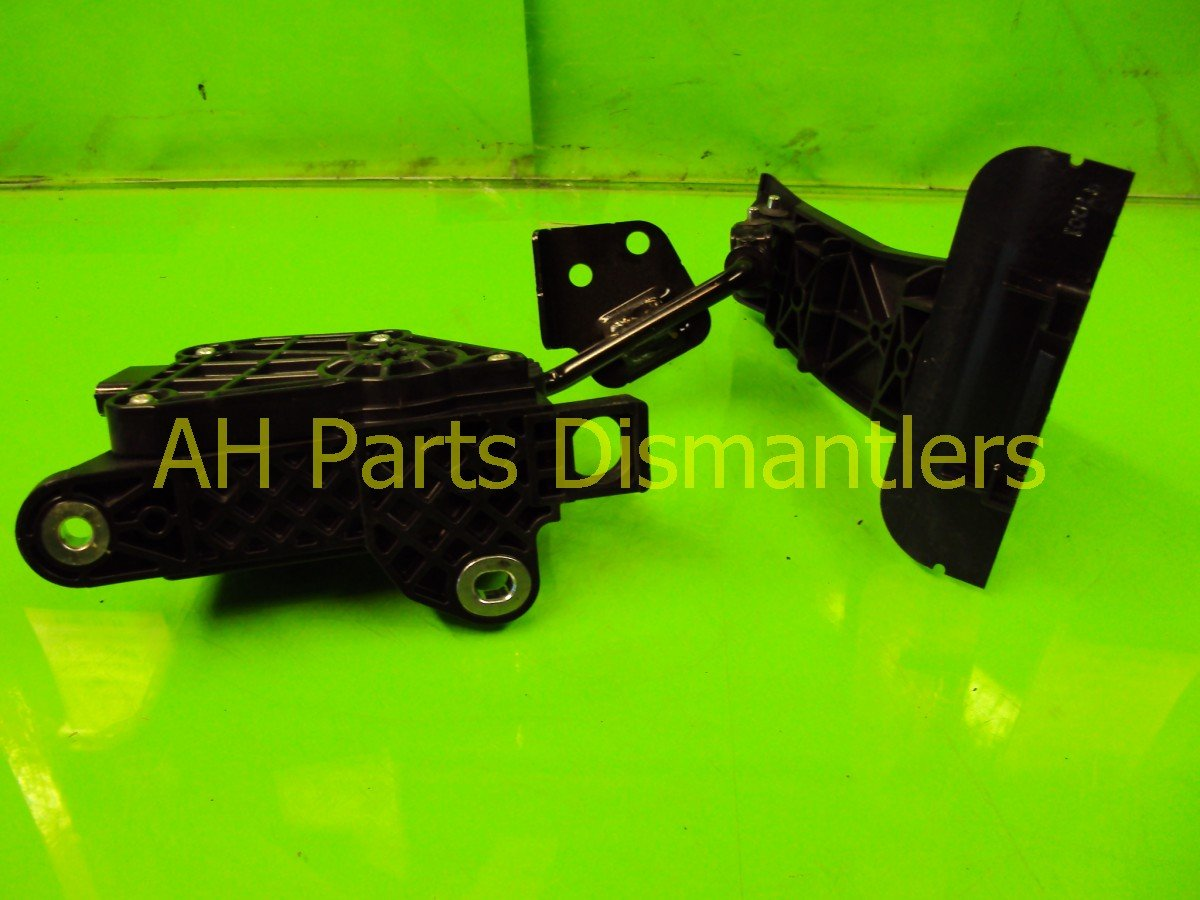 2010 Acura TL GAS PEDAL 17800 TK4 A02 17800TK4A02 Replacement