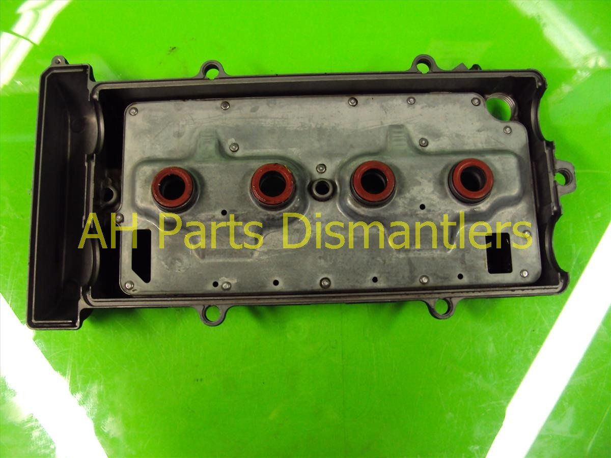 1998 Honda CR V Valve CYLINDER HEAD COVER 12310 P75 A10 12310P75A10 Replacement
