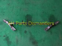 2010 Acura TL Stabilizer Sway FRONT TOWER BAR 74180 TK4 A00 74180TK4A00 Replacement