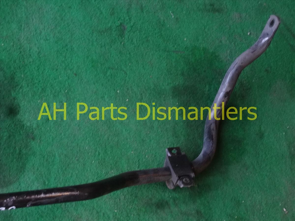 1999 Honda Prelude Sway FRONT STABILIZER BAR 51300 S30 003 51300S30003 Replacement