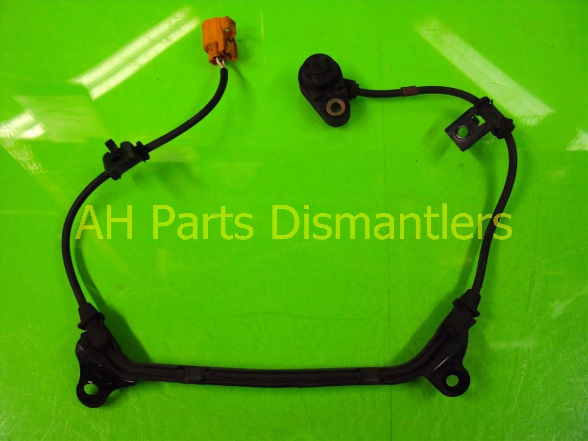 1999 Honda Prelude Rear driver ABS SENSOR 57475 S30 000 57475S30000 Replacement