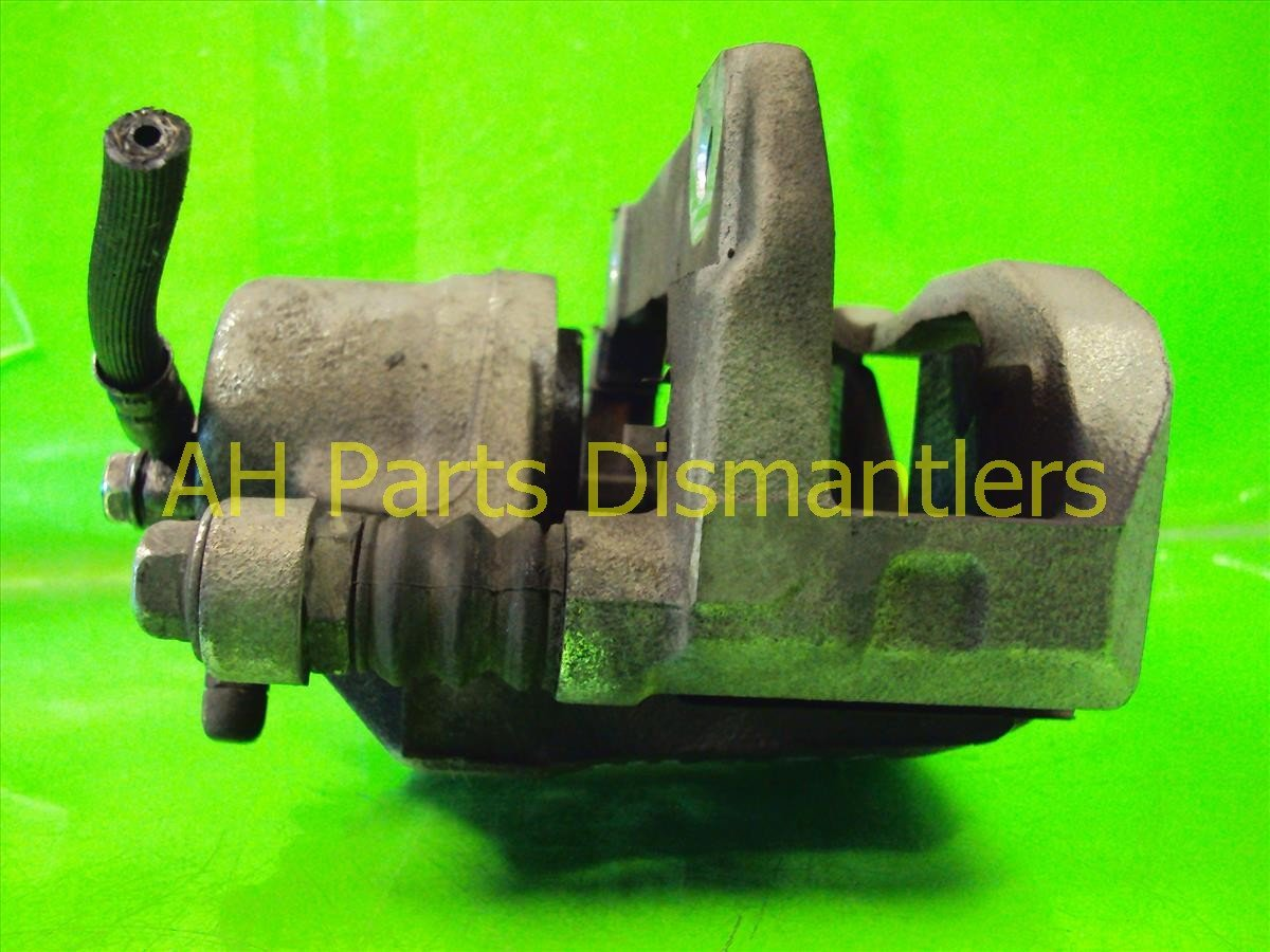 2007 Acura TL Front driver BRAKE CALIPER 45019 SEP A00 45019SEPA00 Replacement