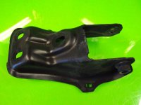 1999 Honda Prelude Engine Motor mount FR ENGINE STOPPER BRACKET 50826 SS0 000 50826SS0000 Replacement