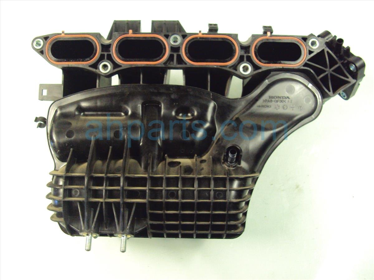 2013 Honda Accord Intake Manifold 17000 5A2 A00 Replacement