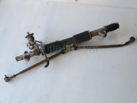 2004 Honda Civic Gear box POWER STEERING RACK AND PINION 53601 S5A Y03 53601S5AY03 Replacement