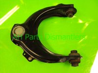 2006 Honda Accord Front driver UPPER CONTROL ARM 51460 SDA A21 51460SDAA21 Replacement
