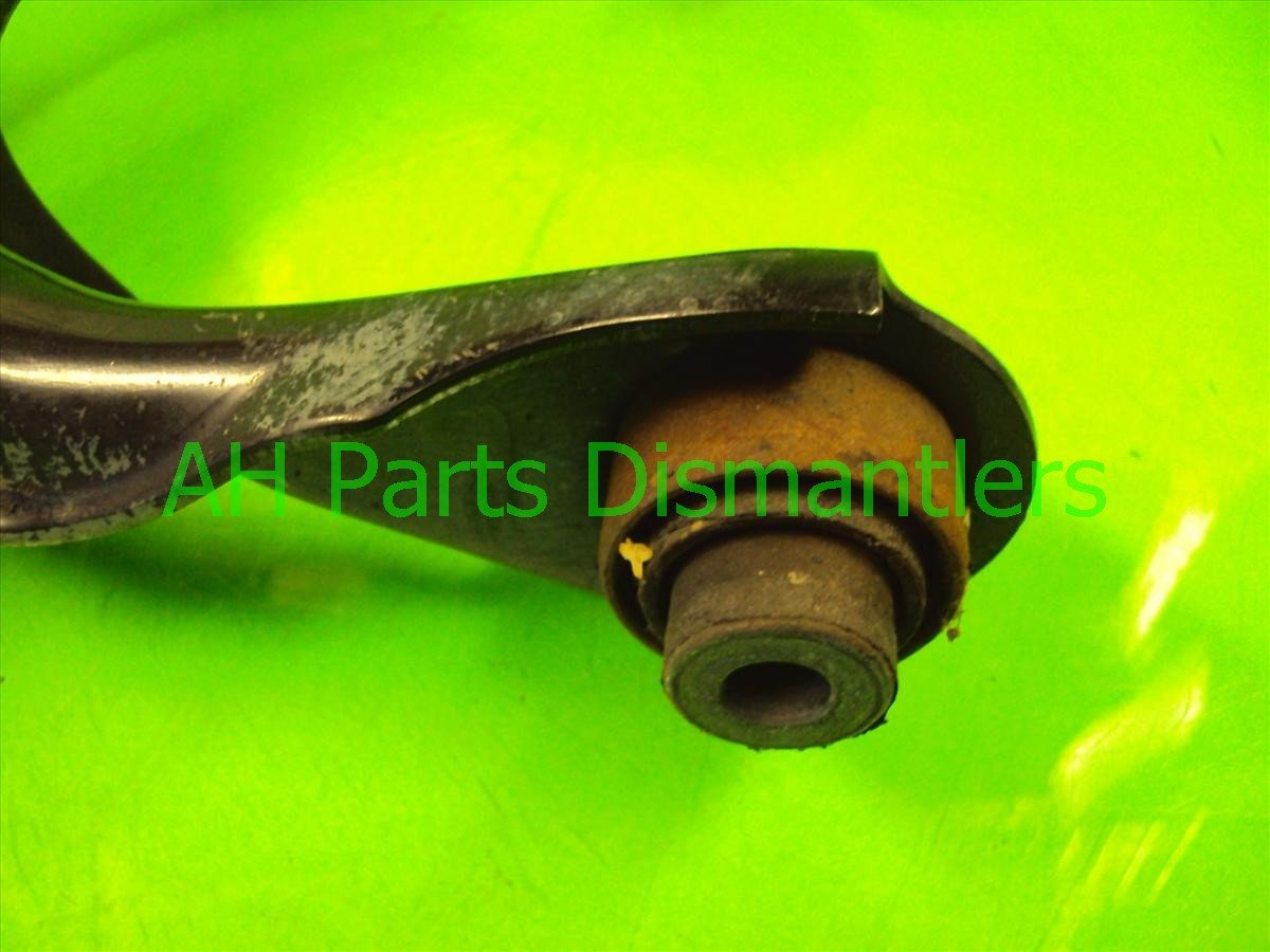 2006 Honda Accord Front Driver Upper Control Arm 51460 SDA A21 Replacement