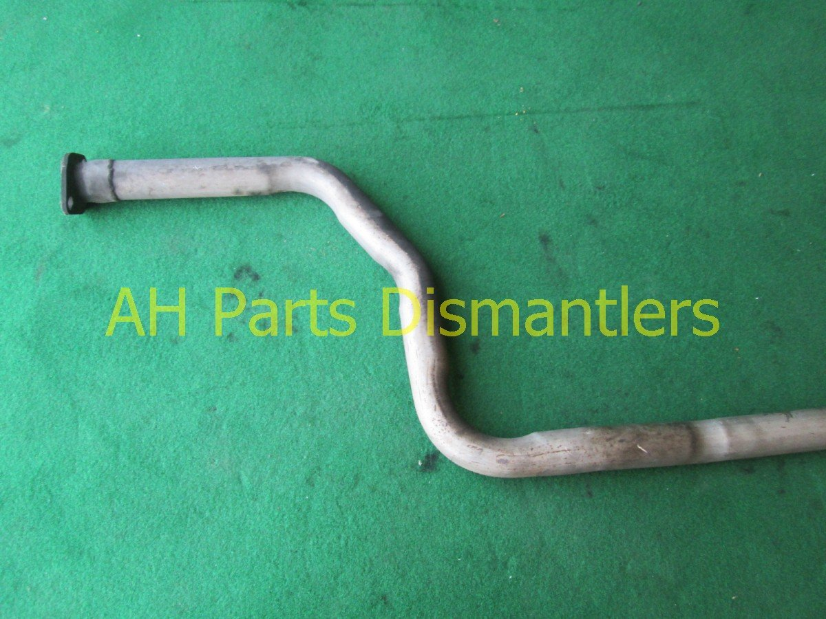 1999 Honda Civic EXHAUST PIPE B not oem Replacement